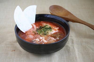 トマトスープ②.jpg